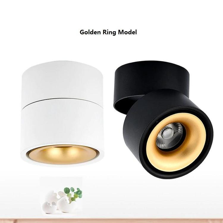 ceiling light fixtures led × led ceiling lamp round × surface mounted ceiling light fixtures × surface mounted ceiling lights × modern surface mounted ceiling lights × surface mounted ceiling lamp × surface mounted ceiling lights led × surface mount ceiling light fixtures × led surface mounted ceiling light × modern ceiling light fixtures × spotlight ceiling lamp × modern ceiling lamps × led ceiling light daylight