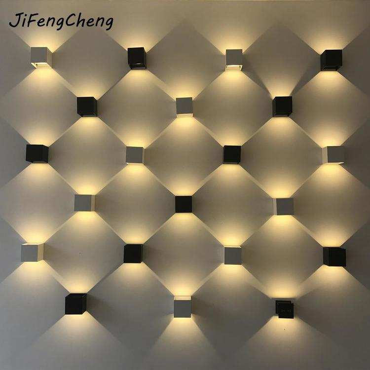 led hallway wall lights × led hall wall lights ×  wall hall lamp × wall light hall ×  wall lamp for hall × led wall hall ×  hallway wall fixtures × hall wall light fixtures × hallway wall light fixtures