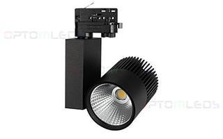 Светильник LGD-ARES-4TR-R100-40W White6000 (BK, 24 deg).jpg