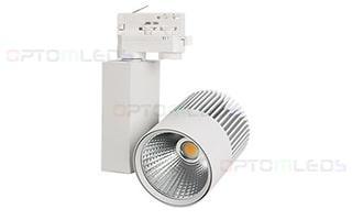 Светильник LGD-ARES-4TR-R100-40W White6000 (WH, 24 deg).jpg