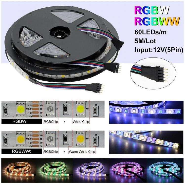 mansard lighting ×  mansard lighting ideas × mansard ceiling ×  led strip × led strip 5050 ×  led strip rgbww × led strip rgbw