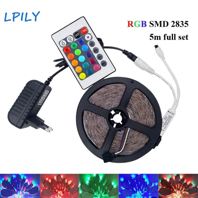 rgb led strip ×  rgb led strip light × rgb led strip lights ×  rgb led strip bedroom × rgb led strip ideas ×  rgb led strip kitchen × 10m rgb led strip kit ×  rgb led strip 5 m × rgb led strip 10m ×  rgb led strip review × rgb led strip 2835 × rgb led strip aliexpress × led strip window lights × led strip around window × led strip lights for window