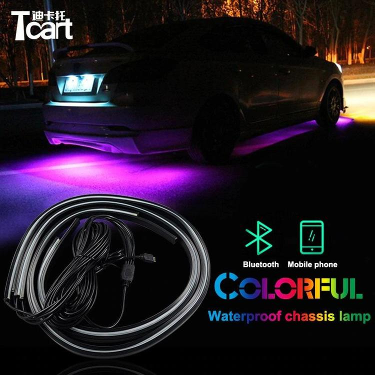 blue neon light for car ×  neon light for car × neon light car inside × neon lights bottom car × neon light car decor × neon light car interior × rc car neon light kit × neon light car installation × inside car neon light kit × neon light under car kit × neon light kits for golf carts × neon light car kit ×  red neon lights for car × neon lights led car × neon light strips for car