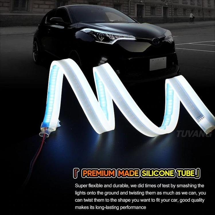 headlight lighting design × automotive lighting headlight × headlight auto led lighting × headlight led light strips × led light strip headlight × headlight led strip drl daytime light × neon light for car headlight × led strip daytime running lights × daytime led strip ×  headlight led strip × daytime led light strip