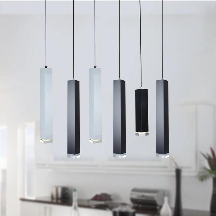 pendant light kitchen island height × pendant light kitchen ideas × kitchen pendant light bulbs × modern dining room pendant lighting × pendant light above kitchen island × best pendant light kitchen × pendant light for kitchen × kitchen pendant light designs × pendant light for kitchen table × pendant light in kitchen × pendant lamps for kitchen island × led pendant light kitchen × kitchen pendant light × chandelier pendant lights for kitchen × pendant light kitchen island