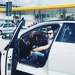 Dmitry_152_