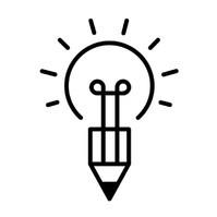 (CN) 学校照明设计 - 课程, 训练, 计论坛交流专题说明
