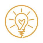 (FI) Koulu Valaistussuunnittelun - Kurssit, Koulutus, Kysymysaiheet, Foorumi