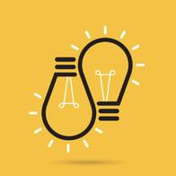 (FR) École conception éclairage - Formations lumière, Cours, Séminaires