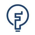 (ES) Escuela Diseño de iluminación - Curso, Entrenamiento, Temas de preguntas