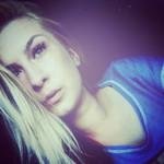 Анастасия Дьячко