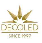 decoLED.cz