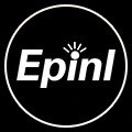 Epinl Official Store