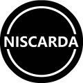 Niscarda Official Store